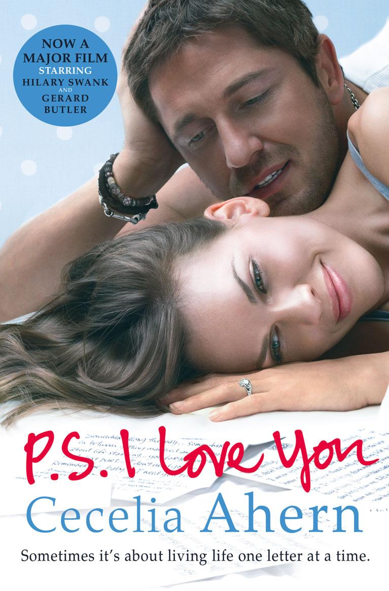 P S I love you, v=cecelia ahern, gerard butler