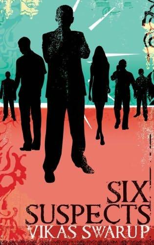 http://bookreviewsgalore.files.wordpress.com/2011/06/six-suspects.jpg