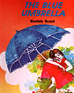 Taken from http://www.flipkart.com/blue-umbrella-8171673406/p/itmdyufyqxgz6pgc