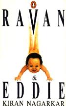 Taken from http://www.goodreads.com/book/show/109328.Ravan_Eddie