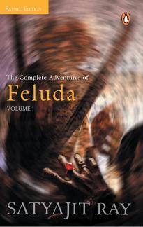 Taken from http://www.penguinbooksindia.com/en/content/complete-adventures-feluda-vol-1